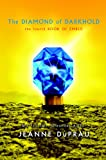 Front cover for the book The Diamond of Darkhold by Jeanne DuPrau