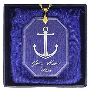 518g0CRPklL._SS300_ Best Anchor Christmas Ornaments
