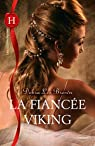 La fiancée Viking par Brown