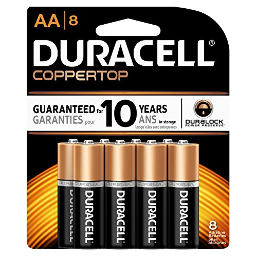 duracell-mn1500b8-aa-8-pack