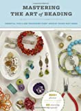 Mastering the Art of Beading, Genevieve A. Sterbenz, 0811871606