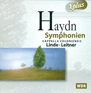 Symphonies Nos. 66 90 91 92
