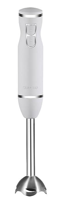 The Best Samsung Air Fryer