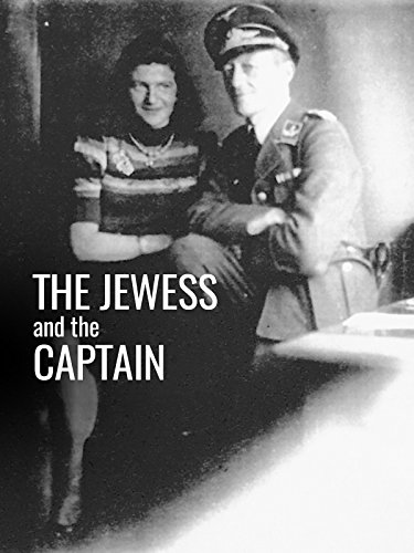 The Jewess and the Captain