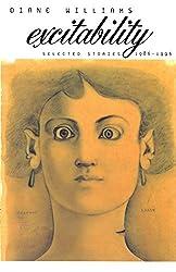 Excitability (American Literature (Dalkey Archive))