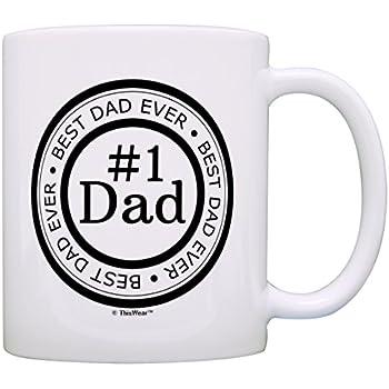 Daddy mugs daddy brian