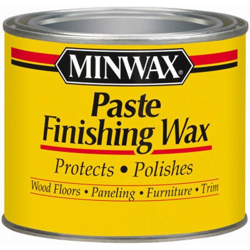 minwax-785004444-paste-finishing-wax-1-pound-natural