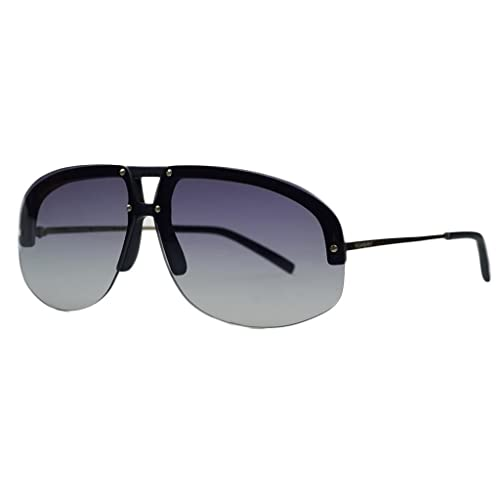 Yves Saint Laurent Gafas de sol Para Hombre 2307/S - 0M6/VK ...