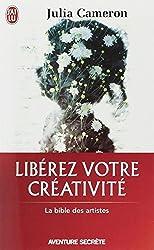Libérez votre créativité - Un livre culte !