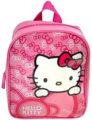 Hello Kitty Hello Kitty Mini Backpack (KL3080957)