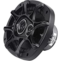 Kicker 41DSC693 D-Series Coaxial 3-Way Speaker with 1/2 Tweeter & 2 Mid