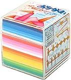 Toyo mille grues de papier pour origami 7,5 (japon importation)