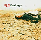 : Dead Ringer