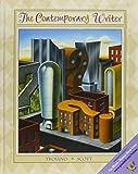 The Contemporary Writer, Troiano, Edna M. and Scott, Julia Draus, 0130909300
