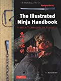 The Illustrated Ninja Handbook, Remigiusz Borda and Marian Winiecki, 4805313056