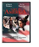Lost in America poster thumbnail