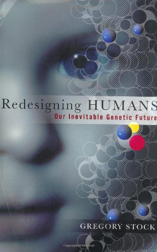 The Singularity Is Near When Humans Transcend Biology Pdf