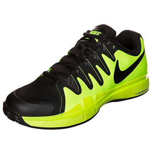 Chaussures NIKE Zoom Vapor 9.5 Tour Clay US Open 2015