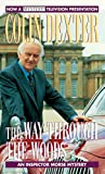 The Way Through the Woods (Inspector Morse)