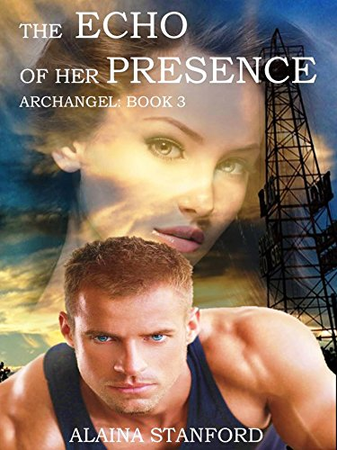 The Echo Of Her Presence by Alaina Stanford ebook deal