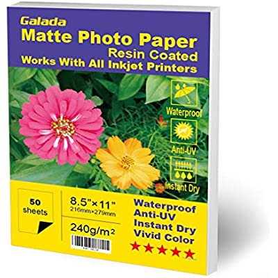 galada-matte-photo-paper-50-sheets