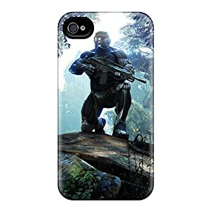 DnvVabg5355RHSCn Case Cover For Iphone 5/5s/ Awesome Phone Case