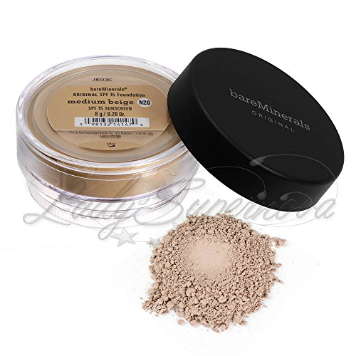 bareminerals-original-spf-15-foundation-with-click-lock-go-sifter-medium-beige