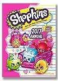 Shopkins Annual 2017