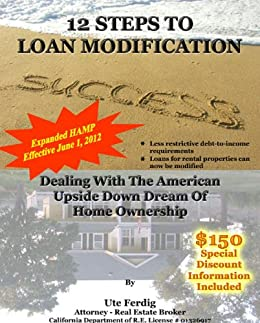 Foreclosure Relief for Homeowners With Ocwen Mortgages | Nolo