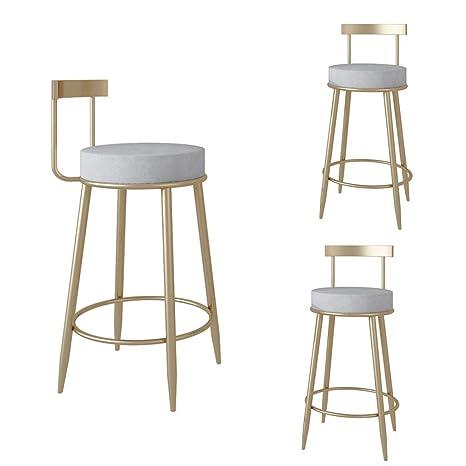 Strange Amazon Com Bar Stool 30 Inches Home Leisure High Stool Inzonedesignstudio Interior Chair Design Inzonedesignstudiocom