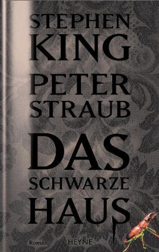 download das schwarze haus roman pdf stephen king das schwarze haus roman cufpazevog. Black Bedroom Furniture Sets. Home Design Ideas
