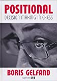 Positional Decision Making In Chess-Boris Gelfand