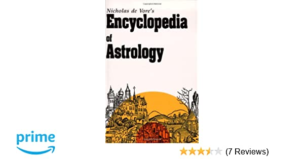 Astrology dating site reviews