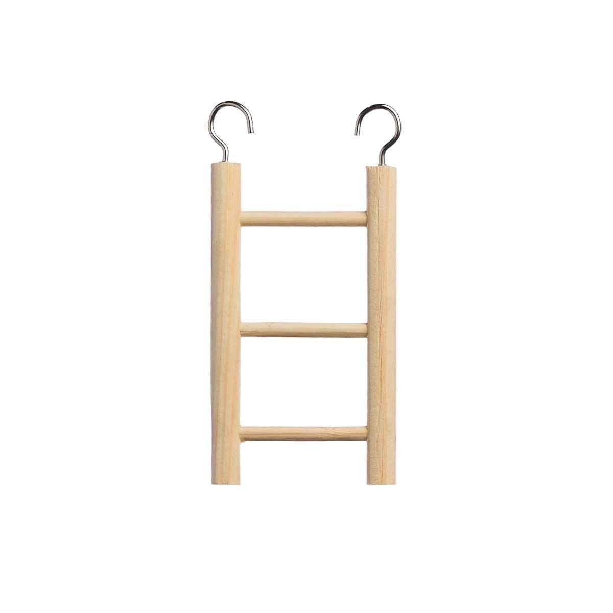 Birdie Basics Ladder Size  6
