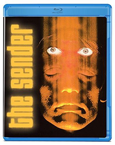 Sender [Blu-ray]