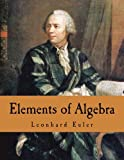 Elements of Algebra