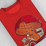 Red-Pokehouse-Charmander-Pokemon-Womens-Sweatshirt
