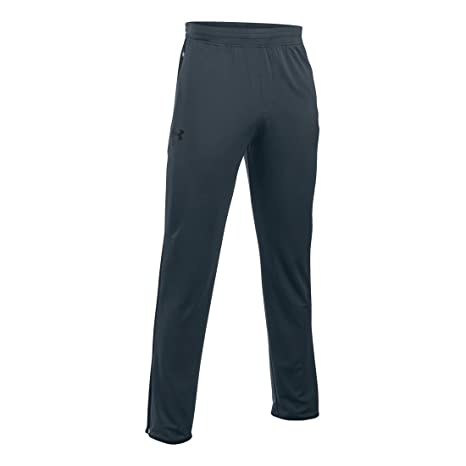 best loved rock-bottom price large assortment Under Armour Men's Maverick Tapered Pants: Amazon.co.uk ...