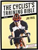 img - for The Cyclist's Training Bible book / textbook / text book