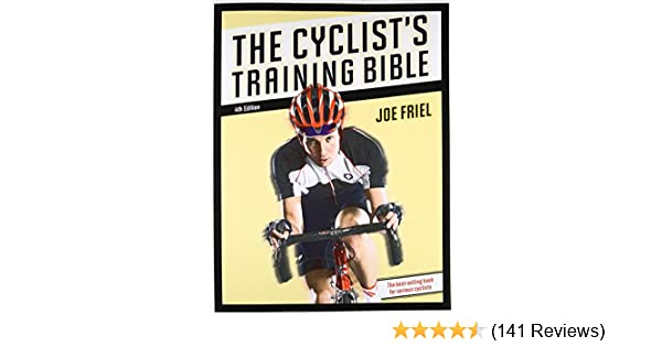 Cycling training ebook time download effective