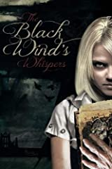 The Black Wind's Whispers Paperback