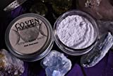 High Awareness Ritual Bath Salts by Fearless Plugs