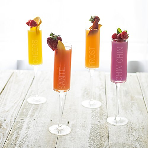 Cathys Concepts Cheers Contemporary Champagne product image