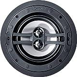 965DT 6.5'' 2-Way Stereo In-Ceiling Speaker Each