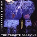 Tribute Sessions