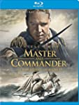 Master and Commander: The Far Side of...