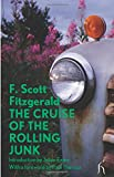 img - for The Cruise of the Rolling Junk book / textbook / text book