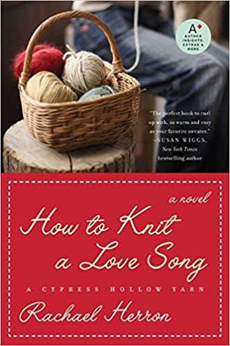 Image result for how to knit a love song