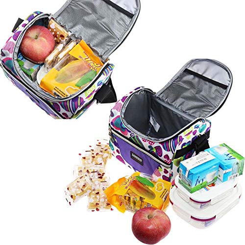 Buy lunchboxes for kids