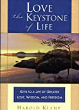 Love--the Keystone of Life, Harold Klemp, 1570432082